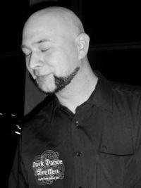 Michael Neuenhagen