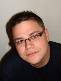 Michael Os.