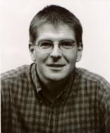 Michael Persinos