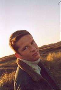 Michael Pfautsch