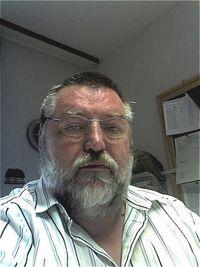 Michael Pfehr