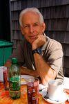Michael Prittwitz