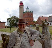 Michael R. Schultze