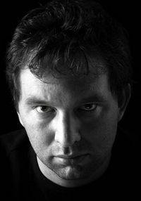 Michael Richter