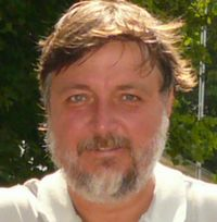 Michael Roeser