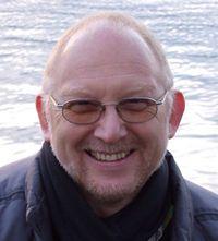 Michael Rub