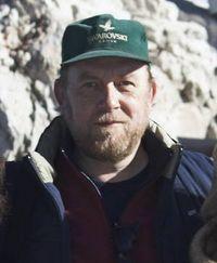 Michael S. Scheibe