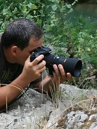 http://img.fotocommunity.com/michael-scharf-1966-af0c91b8-99dd-47b1-a28f-9e6938b966a1.jpg?width=1000&height=1000
