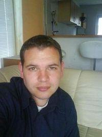 Michael Schimko