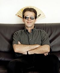 Michael Schipper