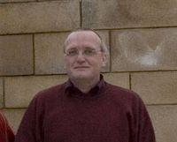 Michael Schmidt61