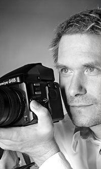 Michael Schmitt Photodesign