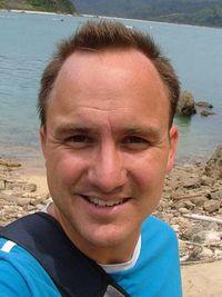 Michael Schnirch