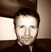 Michael Schrickel