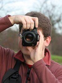 Michael Schulze (GD)