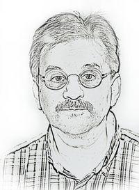 Michael Schwiede