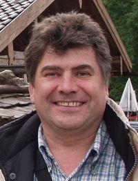 Michael-Sebastian Lindner