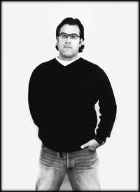 Michael Solano