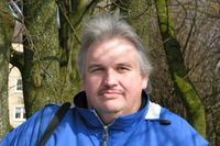 Michael Solaris