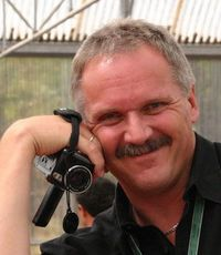 Michael Spiering