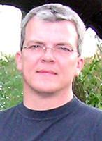Michael Stammwitz