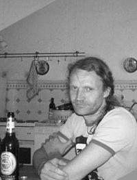 Michael Steinruecke