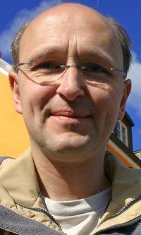Michael Stoß
