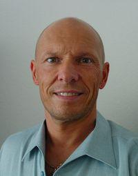 Michael Strebel