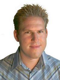 Michael Strusch