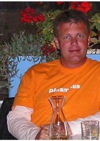 Michael Susdorf