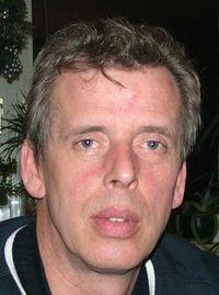 Michael Taistra