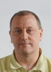Michael Tiedt