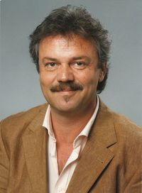 Michael Topp-Pauly