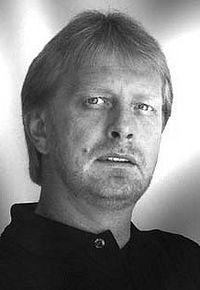 Michael Weidemann