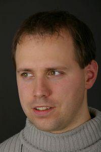Michael Werske