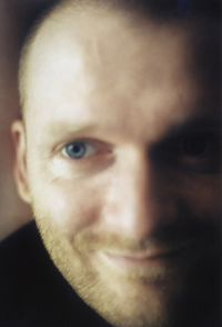 Michael Weßolowski