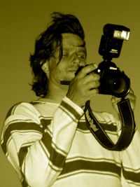 Michael Wintersig