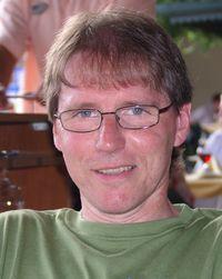 Michael Wöllner