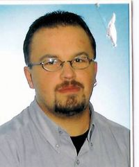 Michael Zahnhausen