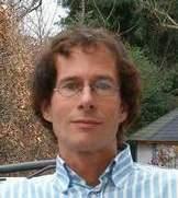 Michael Zauels1