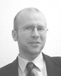 Michael36 Müller