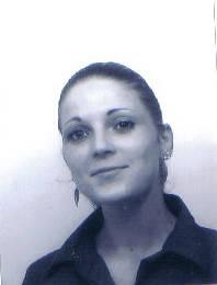 Michaela Barbieru