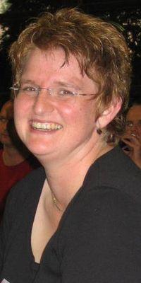 Michaela Kilb