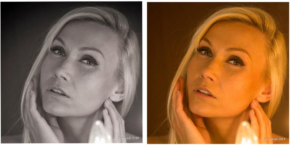 Michaela Fichtnerova Nude Photos 21