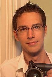 MichaelBauswein