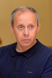 Michail Miloslavski
