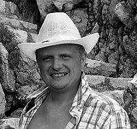 Michal Plass