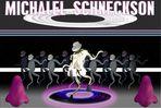 MICHALEL SCHNECKSON' s Nose Criminal