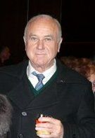 Michel Barba 51