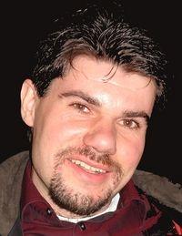 Michel Emming